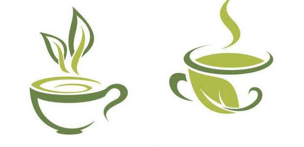 茶叶商标占南平市特色农产品商标申请半壁江山