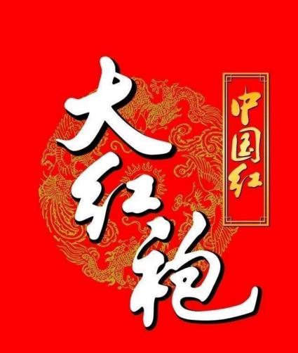 """武夷山大红袍商标荣获全省首届""""十佳地理标志商标"""""""