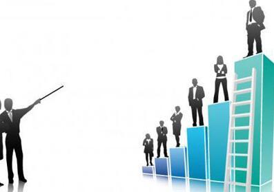 江苏发布区域商标品牌发展指数报告,常州名列第六
