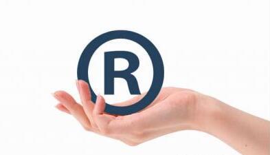 盐城将用2至3年培育135家专利大户企业