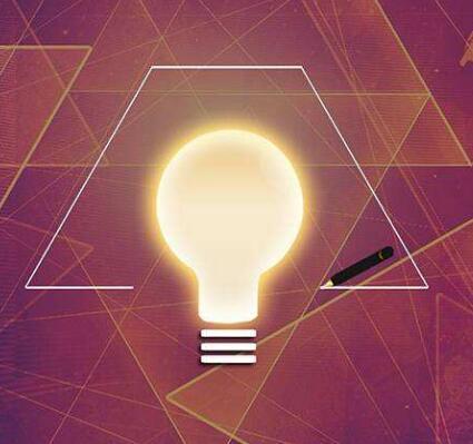 扬州市成立知识产权发明与保护协会