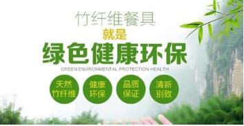 台州检验检疫局科研项目首次获得国家发明专利