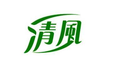 """""""清风""""遭遇商标侵权, 金红叶纸业商标维权胜诉"""