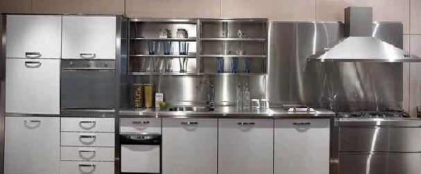 广东省著名商标首次落云浮 不锈钢餐厨企业上榜