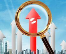 喜讯!漳州专利申请量较去年同比增长71%