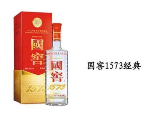 """广元市城关工商所查获涉嫌商标侵权的""""国窖1573""""72瓶"""