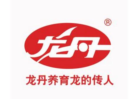 """哈市著名商标又添新成员 """"龙丹""""等54件商标榜上有名"""