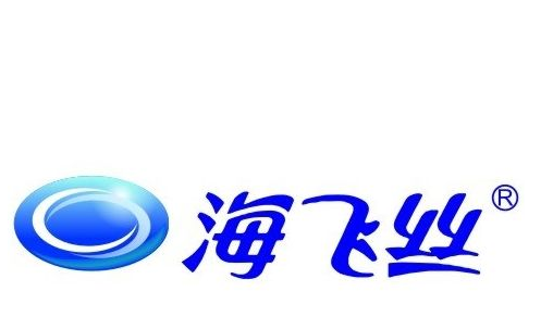 logo logo 标志 设计 矢量 矢量图 素材 图标 508_292