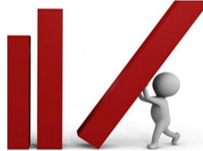 湖州:今年力争新增注册商标5000件