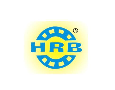 """温州龙湾查获假冒""""HRB""""温州注册商标案"""