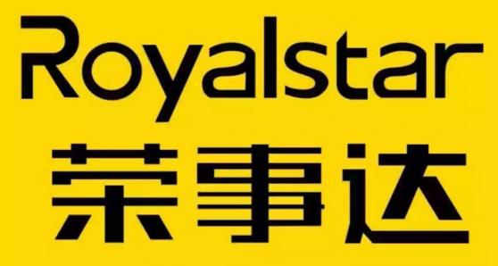 logo 标识 标志 设计 矢量 矢量图 素材 图标 558_298