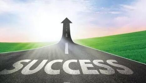 佛山注册商标总量共203212件,同比增长18%。