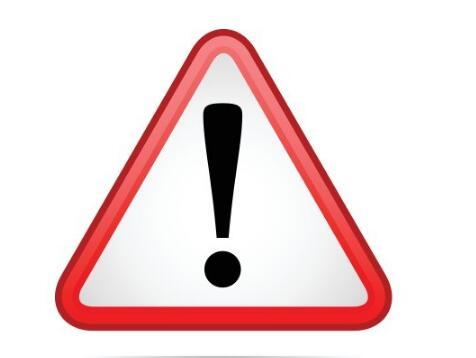 温州抽检:PIT PAT、意卡维诺等温州商标服装不合格
