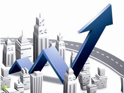 浙江每百户企业 拥有注册商标78件