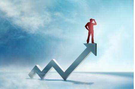 无锡私企注册商标数突破1.5万件