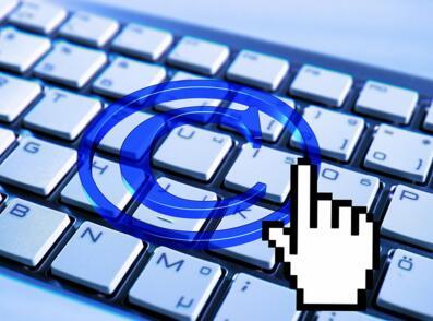 深圳企业申请产品认证国际商标必看的知识,你一定要知道
