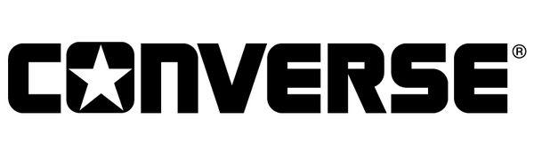 Converse是美国名牌.1908年,Mr.Marquis Mills Converse在美国马萨诸塞州创建了CONVERSE(匡威)公司,专门生产运动鞋。世界上第一双篮球鞋由CONVERSE制作。 5. UMBRO茵宝——英国