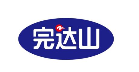 赏析十家知名公司商标矢量图logo