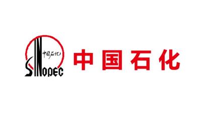 十家著名公司logo商标矢量图品鉴