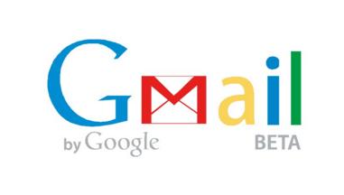 赏析国际大品牌logo商标矢量图盘点