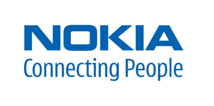赏析学习知名企业公司logo标志商标矢量图设计