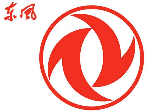 中国商标金奖由国家工商行政管理总局与世界知识产权组织共同评定,旨在表彰我国在商标注册、运用、保护和管理方面做出突出成绩的单位和个人,是中国商标品牌领域的最高荣誉。中国商标金奖设商标创新奖商标运用奖商标保护奖3个奖项,首届评选于2011年举行,今年是第三届,共计20个获奖名额。   东风汽车公司始建于1969年,业务涵盖全系列乘用车与商用车整车、新能源汽车、关键总成、汽车零部件、汽车装备以及军车等,资产总额达2958亿元。该公司国内注册商标1481件,海外注册及申请商标932件,其中