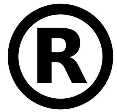 自然人申请办理商标注册所需材料