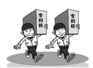 鸡西市成功调解一起专利侵权纠纷