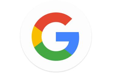 """""""google""""能否属于商标注?缘由是什么 此雕刻事男已闹到美国最高法院"""