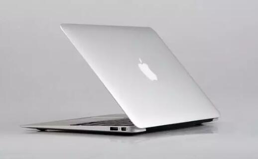 笔记本电脑商标注册属于第几类?
