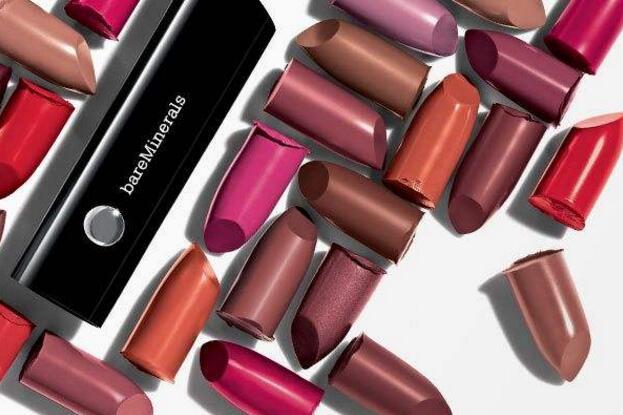 彩妆美妆商标注册属于第几类?