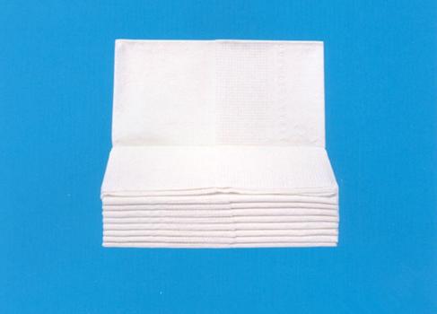 纸手帕商标注册属于第几类?