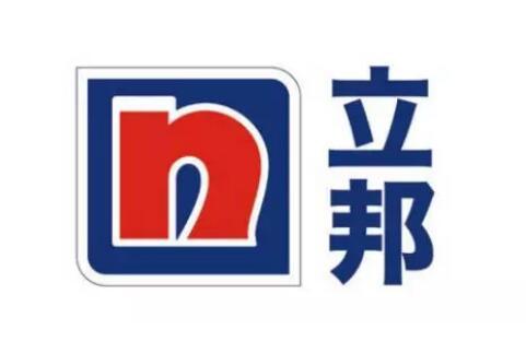 logo logo 标识 标志 设计 矢量 矢量图 素材 图标 481_323