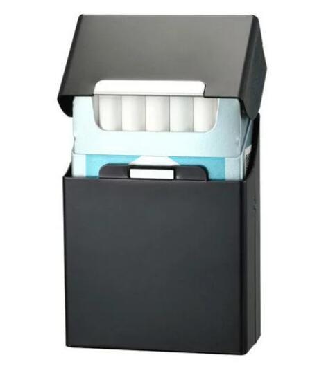 香烟盒商标注册属于第几类?