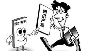 专利侵权论断绳墨是什么?