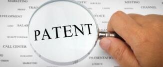 专利容许合同拥有效期是多久?