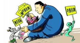 欧颂酒庄在中国赢得商标侵权诉讼