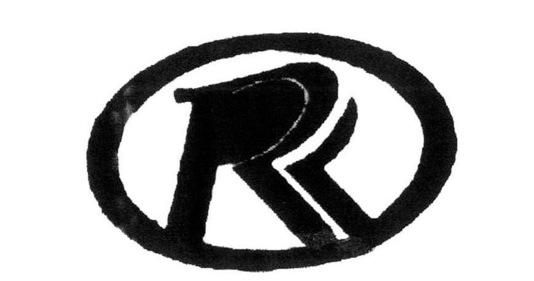近期汽车类商标收案