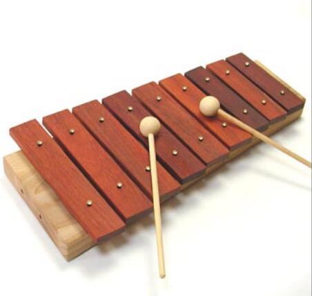 木琴商标注册属于第几类?