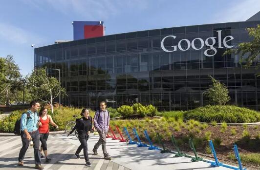 """90亿美元的""""近十年第一版权案""""!谷歌、甲骨文打到美国最高法院,Java未来如何自处?"""