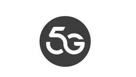 华为率先出击,注册5G商标