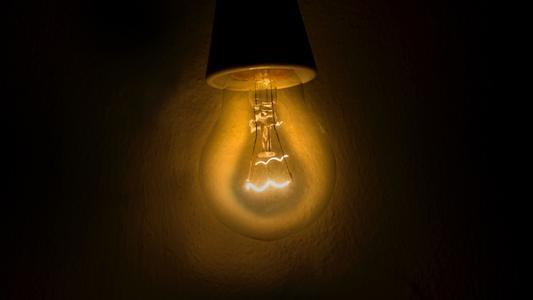 电灯泡商标注册属于第几类?