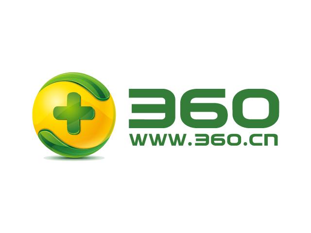 """360注册""""旗舰机""""商标"""