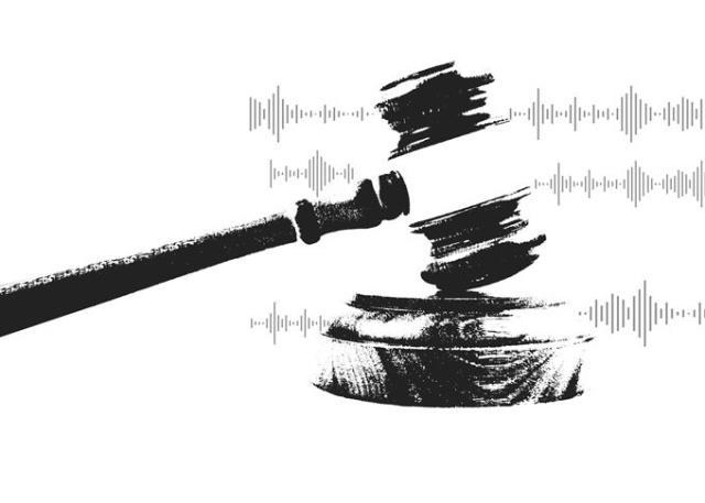 """菜谱使用""""分米鸡""""引纠纷,餐饮公司诉商标侵权被判驳"""