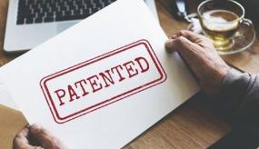 金立211宗外观设计专利将拍卖 起拍价2.11万元