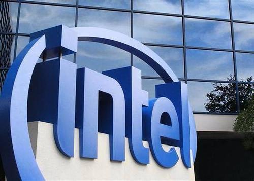 英特尔拟出售8500项专利 与蜂窝无线连接相关