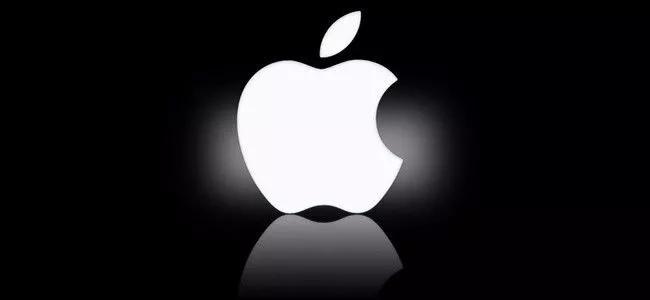 """苹果为智能手表申请""""表带摄像头""""专利"""