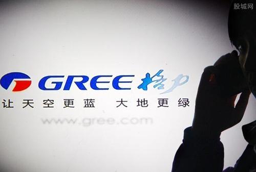 格力电器股东大会通过商标议案