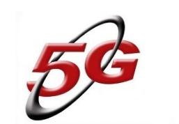 GSMA:到2025年,5G将占全球移动连接总数的15%