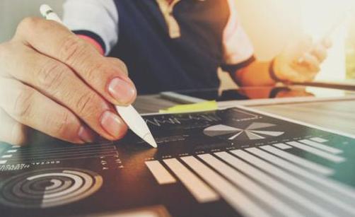 如何利用copyright,更好的保护你的商标和产品